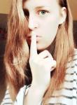 Eseniya, 23  , Kiev