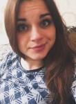 Kseniya, 24  , Lensk
