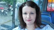 Aleksandra, 39 - Just Me Photography 30