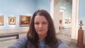 Aleksandra, 39 - Just Me Photography 16