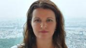 Aleksandra, 39 - Just Me Photography 27