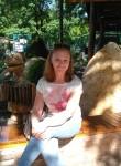 Yuliia, 38  , Kharkiv