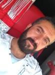 enterasan, 40  , Mioveni