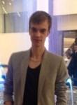 Aleksandr, 25  , Torbeyevo