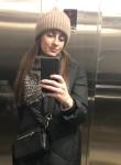 Natali, 30  , Khabarovsk