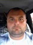 Андрей, 40 лет, Оссора