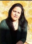 Rosa Maria, 53  , Los Palacios y Villafranca