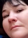 Елена, 39  , Nizhniy Lomov
