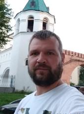 vasiliy, 38, Kazakhstan, Baykonyr
