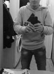 Aleksandr, 25  , Asino