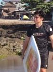 Arjay, 27  , Pulong Santa Cruz