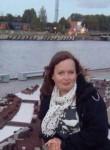 Karina, 45  , Ostersund