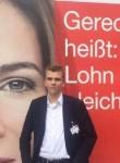 Erek, 19  , Altenberge