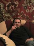 Ashot, 45  , Gyumri