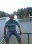 Ashot, 37  , Meshchovsk