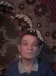 Mіt Sagyngalie, 40  , Aleksandrov Gay