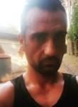 Alberto , 35, Florence