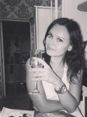 Galina, 35, Russia, Rostov-na-Donu