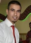 Kaan, 22, Bodrum