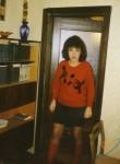 mulatka1962