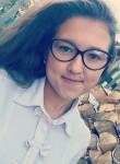 Kristina, 20  , Sladkovo