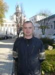Aleksandr, 34, Ivanovo