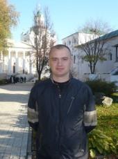 Aleksandr, 34, Russia, Ivanovo