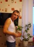Aleks, 35  , Domodedovo