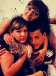 Aleksey, 21  , Bytosh