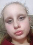 Anya, 18  , Belgorod
