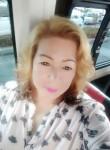 Josephine, 55  , Davao