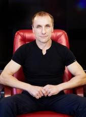 Sergey, 49, Russia, Domodedovo