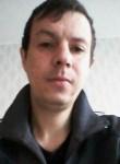 vitaliy, 33  , Petropavlovsk-Kamchatsky