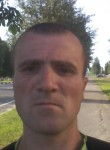 Sergey, 27  , Kruhlaye