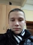 Mihail, 22  , Kartaly