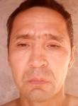 Shaukat, 42  , Aktau (Mangghystau)