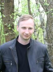 Sergey, 40, Russia, Krasnodar