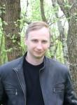 Sergey, 39, Krasnodar