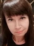 Eva, 37  , Moscow