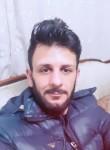 muhammed, 24  , Turuntayevo