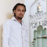 Syed, 18  , Parbhani