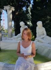Ekaterina, 43, Russia, Perm