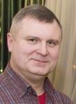 Sergey, 46, Mykolayiv
