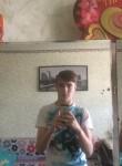 Dmitriy, 20  , Valuyki