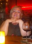 Elen, 40  , Partenit