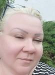 Elen, 40, Moscow