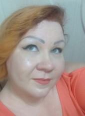 Elen, 40, Russia, Moscow