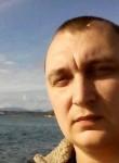 Andrey, 41  , Illichivsk