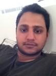azeem, 32  , Lidingoe