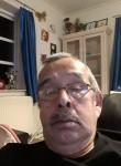 Pete, 65  , Nuuk